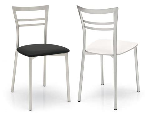 Tavoli E Sedie Soggiorno Moderno Sedie Cucina Moderne Sedie Per Soggiorno Moderno Epierre