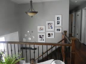 Bi Level Home Interior Decorating Bi Level Home Decorating Ideas Pictures To Pin On Pinsdaddy
