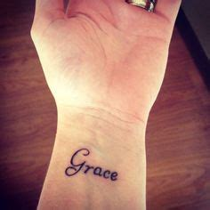558 Best Word Tattoos images | Tattoos, Cool tattoos, Tattoo quotes