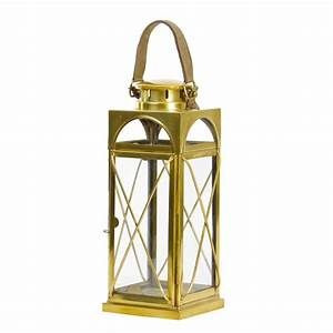 libra company floor standing lantern lightplan With libra vintage floor lamp antique brass