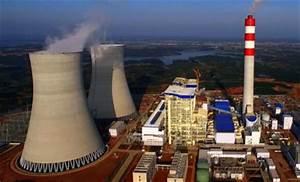 Centrale De L Occasion : centrale thermique de fuzhou un mod le de coop ration industrielle l 39 energeek ~ Gottalentnigeria.com Avis de Voitures