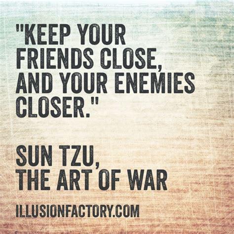 ideas  sun tzu  pinterest art  war