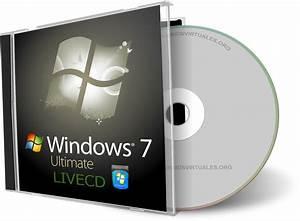 7 7 Cd : windows 7 live cd free download 2016 soft truc ~ Medecine-chirurgie-esthetiques.com Avis de Voitures