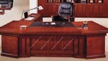 woodwork executive desk design plans  plans
