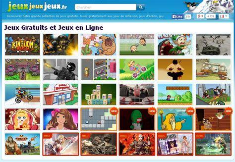 jeux pour cuisiner jeux de cuisine jeux info 28 images jeux de cuisine