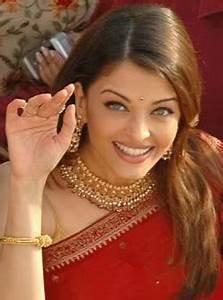 bollywood hot actress name: All Bollywood Actress Name List
