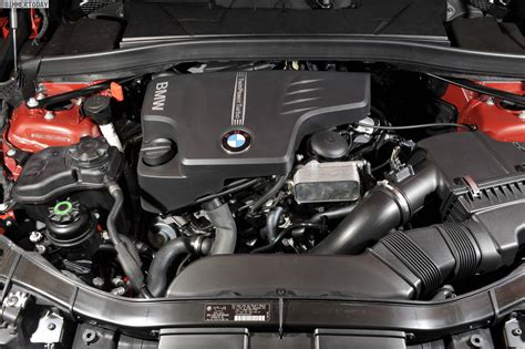 cylinder engines power   cars built
