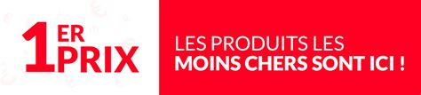 cuisine ixina soldes magasins but premier prix with but cuisines soldes