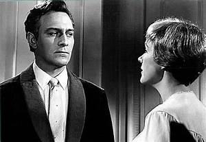 Christopher Plummer, Julie Andrews | home is wherever i'm ...