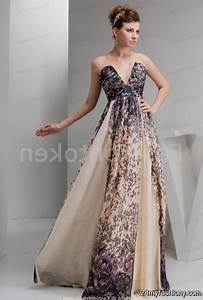 evening gowns for wedding guests With long gowns for wedding guests