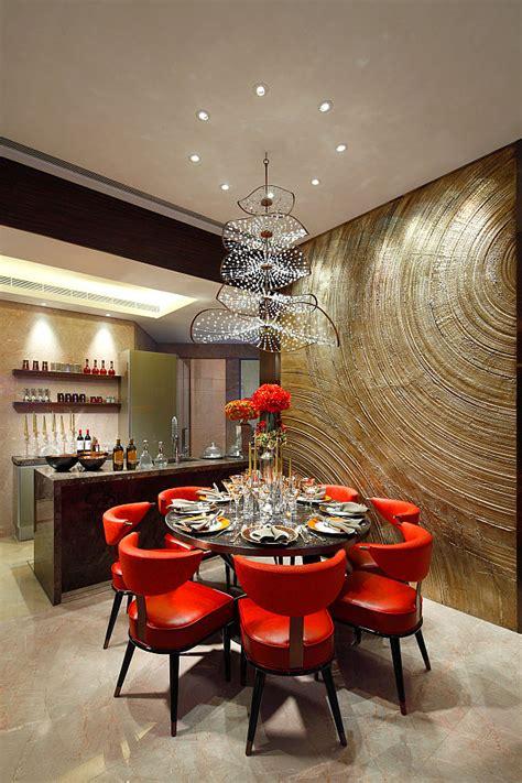 Dining Room Chandelier Ideas Brass Chandelier And Dining Room Chandeliers Wellbx Wellbx