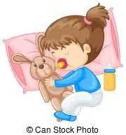 abbracciare il cuscino ragazza pigiama cuscino abbracciare ragazza pigiama