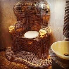 1000 images about luxury loos on pinterest toilets