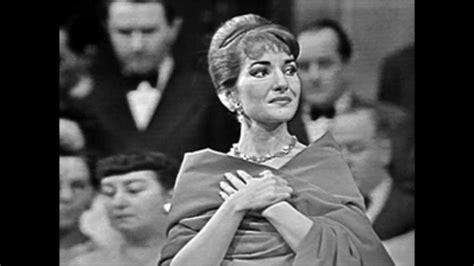 Callas Casta by Callas Casta Norma Bellini