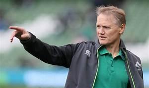 Ireland vs Scotland RECAP: How Jacob Stockdale double ...