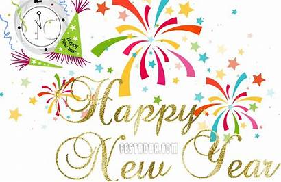 Clipart Happy Years Clip Eve Wallpapers Clipground