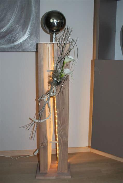 Stehle Indirektes Licht by Nat 252 Rlich Dekorieren Gro 223 E S 228 Ulen