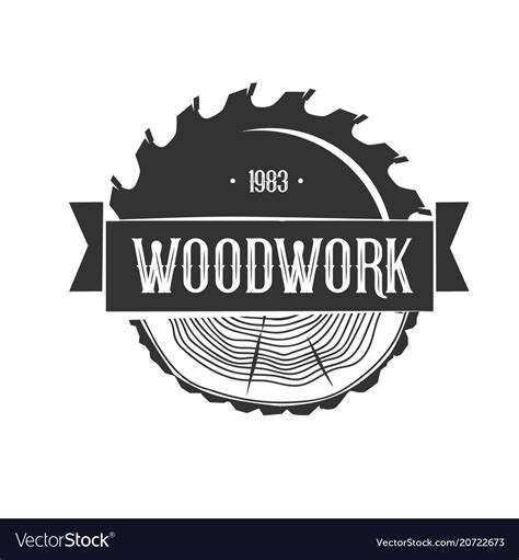 woodworking vector woodworking projects