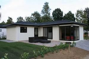 Mobilheim Holland Kaufen : mobilheim kaufen in rurberg camping kleinanzeigen ~ Jslefanu.com Haus und Dekorationen