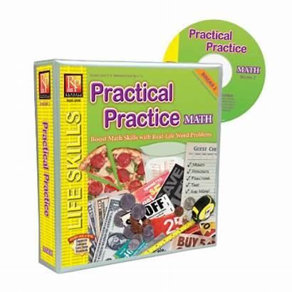 Math Binder Practical Practice Skills Rempub Program