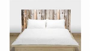 Tete De Lit Zen : tete de lit bambou 160 solutions pour la d coration int rieure de votre maison ~ Teatrodelosmanantiales.com Idées de Décoration