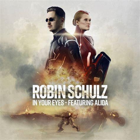 robin schulz feat alida   eyes radio erft