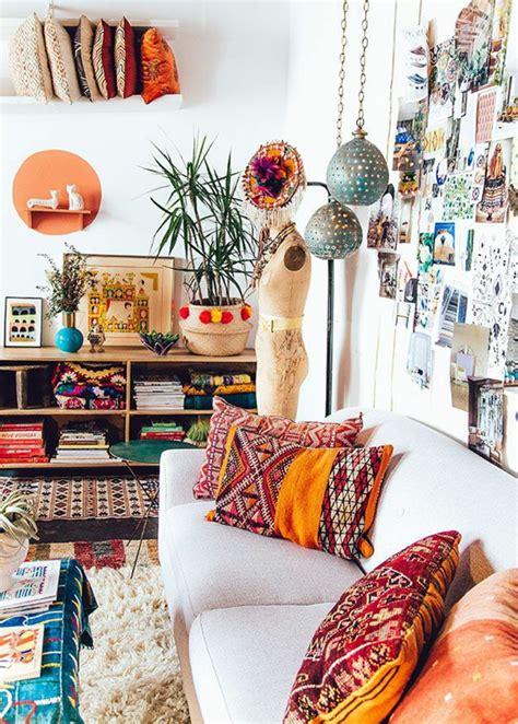 créer canapé le salon marocain de quot mille et une nuits quot en 50 photos