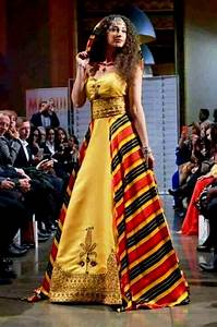 Robe kabyle robe kabyle pinterest robe and caftans for Vente robe chaoui