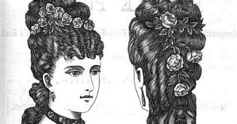 kobiety  historia loki  koki