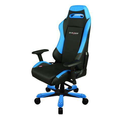 nettoyer siege en cuir guide d 39 achat fauteuil et siège pour gamer config gamer fr
