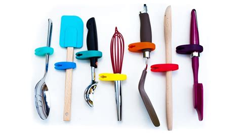 6 new and useful products for your kitchen product design and ideas
