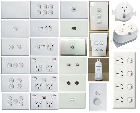 wall light switch mechanism standard wall light switch plate white way mechanism mech