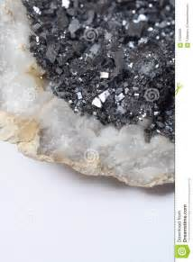 Iron Pyrite Mineral