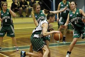 Newcastle Hunters beat Hornsby Spiders 74-70 | Newcastle ...