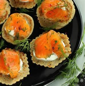 15 appetizers recipes for thanksgiving eatwell101