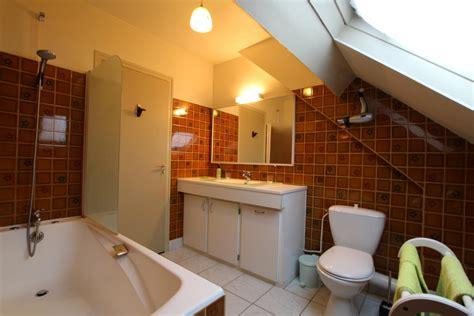 chambre d hote barneville carteret bons plans vacances en normandie chambres d 39 hôtes et gîtes