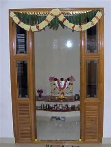 Pooja Room Designs For Home - Myfavoriteheadache com