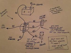 5610 Ford Tractor Wiring Diagram