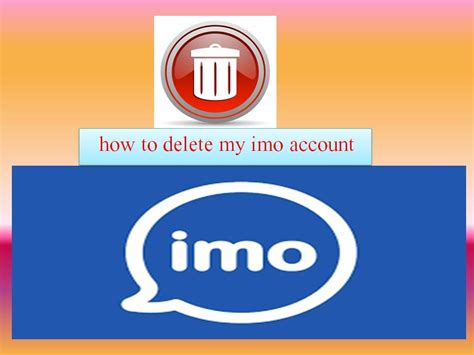 How To Delete My Imo Account  Youtube. How To Bank Transfer Online Gel Nails Course. Camper Van Rental New Zealand. Software Business Alliance Used 2002 Bmw 325i. Amazon Home Security Systems. Middlesex County College Courses. Astoria Physical Therapy Check Ad Replication. Geothermal Energy Installation Cost. Automated Regression Testing Tools