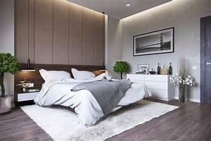 discover the trendiest master bedroom designs in 2017 With modern bedroom design ideas for small bedrooms