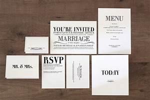 diy wedding invitations kits various invitation card design With diy wedding invitations supplies uk