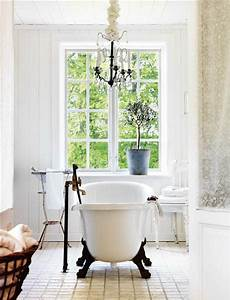 natural modern interiors: How To Decorate :: The Shabby ...