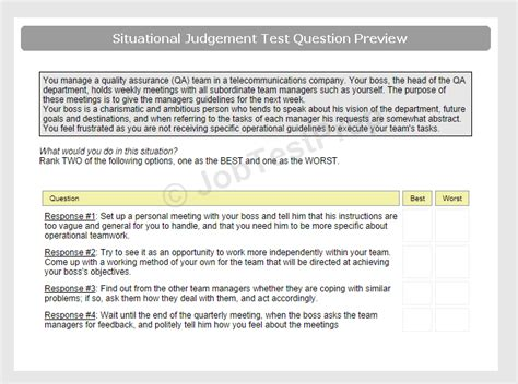 SHL Test Results and Scores – Facts, FAQs, and Tips For ...