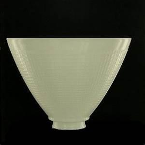 upgradelights floor lamp globe glass diffuser ies With antique floor lamp glass shade globe diffuser 10 inch