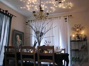 Harry Potter Decoration : harry potter halloween party decorations ~ Dode.kayakingforconservation.com Idées de Décoration