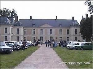 Brou Sur Chantereine : club simca france brou sur chantereine 2002 ~ Medecine-chirurgie-esthetiques.com Avis de Voitures