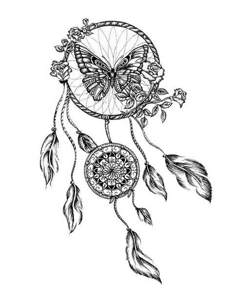 320 best Mandalas y atrapasueños (07) colorear images on Pinterest | Mandalas, Coloring books