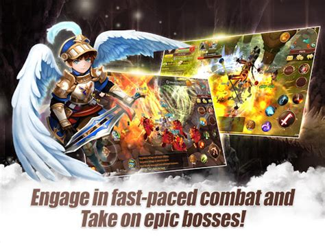 Tags Anime Mmorpg Flyff Free To Play Gala Net Gpotato Rappelz Tales Runner Flyff Legacy Anime Mmorpg For Pc