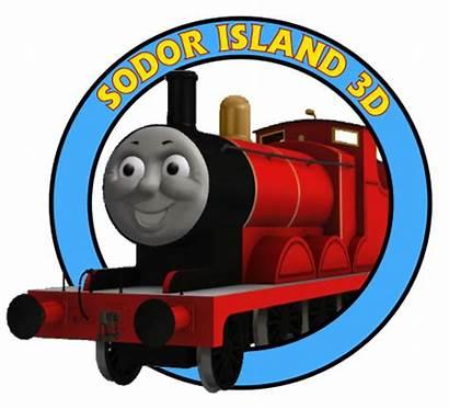 Sodor Island Wixsite Wiki Wikia Engine Tidmouth