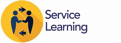 Learning Service Excellence Icon Center Teaching Foster